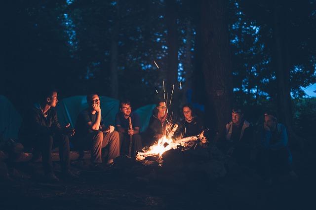 camplife23